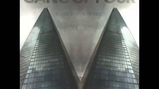 Gang of Four - What Happens Next 2015 (Full Album)