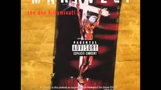 2Pac - Blasphemy (Tupac Makaveli The Don Killuminati 7 Day Theory Track 5)