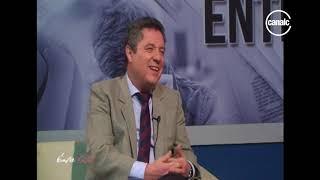 Claudio Fantini: Análisis de la coyuntura política
