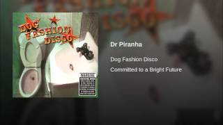 Dr Piranha Thumbnail