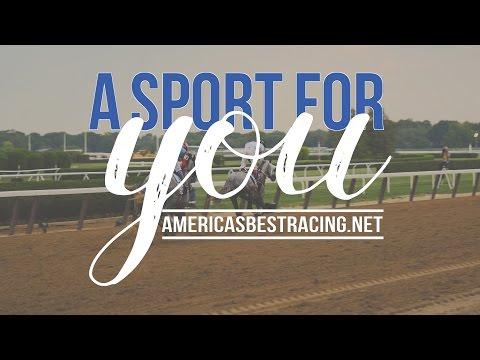 A Sport For You: America's Original Sport