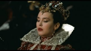 Королева Марго (1994) трейлер