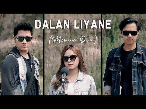 dalan-liyane-(pop-rock)-minus-one/karaoke-plus-lirik- -female-vocal