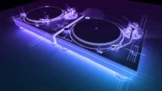 Westbam- Agharta 2010 (Waveshock & Radi S. Remix)