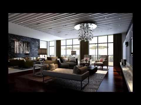 Living Room Design For 13 X 20