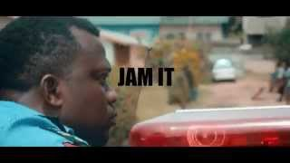 vuclip DJ Xclusive - Jam IT (Trailer) feat. Timaya & 2Face