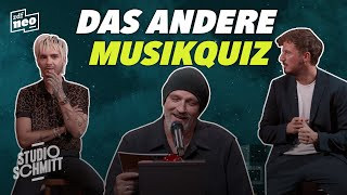 Torsten Sträter erzählt Songinhalte | Studio Schmitt