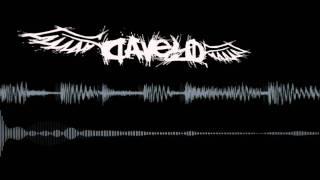 SKiBii - Beat 13 (Instrumental 2012)