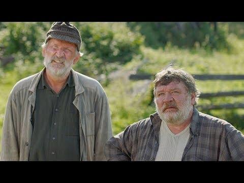Жили-были (2017) Трейлер HD