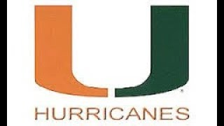 Miami Hurricanes LIVE / Play-Calling, Quarterback Play, Concerns