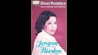 Diana Nasution - Aku Atau Dia