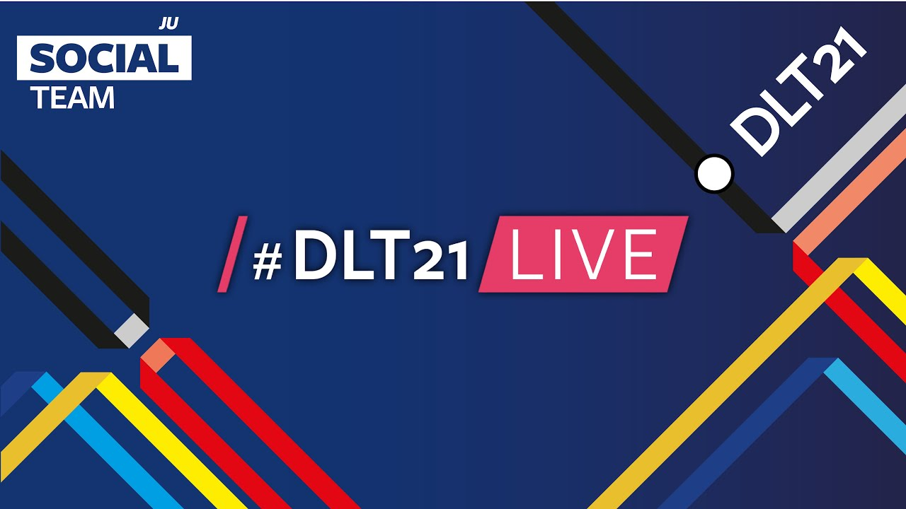 Download #DLT21 - TAG 1 - SAAL