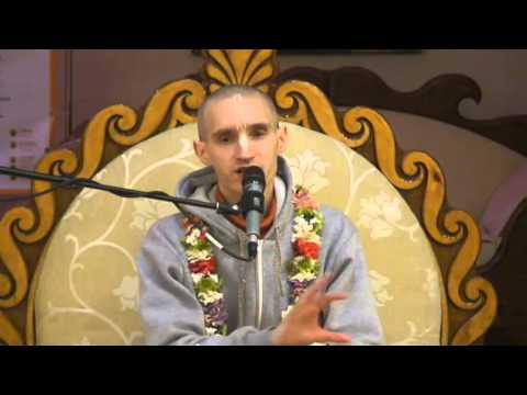 Шримад Бхагаватам 4.21.25 - Сарвагья прабху