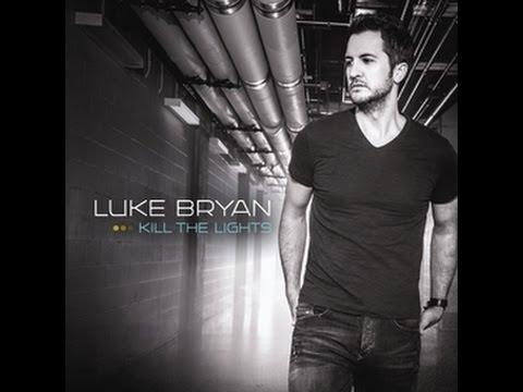 Buddies - Luke Bryan (Album Version)
