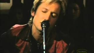 Keith Urban Live from the Bluebird Cafe