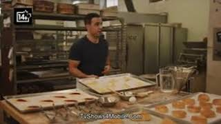 The Baker and the Beauty Season 1 Episode 3 Action Movie All the Episode are on my playlist.
