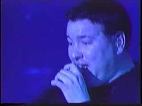 smash mouth 2000