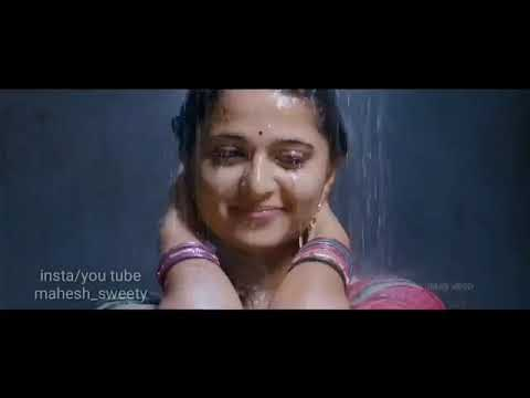 Estamaina Sakuda Cover Song.. /majili/ Anushka Version Song