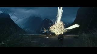 Чужой Завет 2017 фильм смотреть онлайн в хорошем качестве HD (ТРИЛЛЕР)