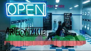Nicky Jam Hasta el Amanecer Arteonzkie Remix.mp3