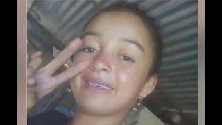 Asesinan a niña de 15 años en La Guajira porque se opuso robo en su casa