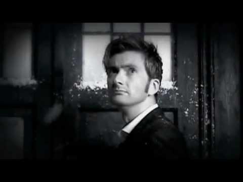 Doctor Who - Vale Decem