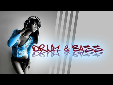 Drum And Bass - Русский Драм н Бейс