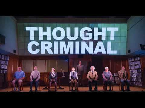 SOTG 653 - Thought Police in the UK & Tub Challenge
