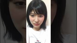 AKB48 チームA 谷口めぐ (15期生) https://www.instagram.com/o_megu1112/