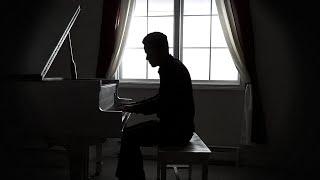 Michael Ortega - Alone (Sad Piano)