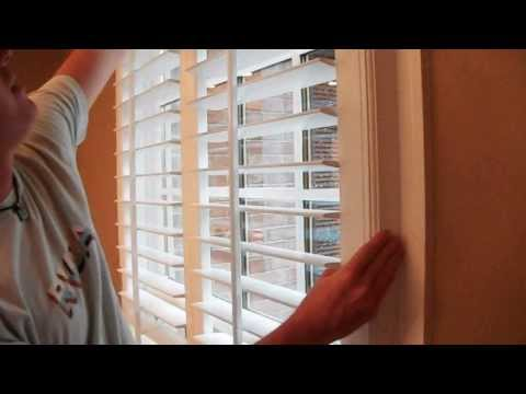 Blinds & Designs versus Other Companies #2