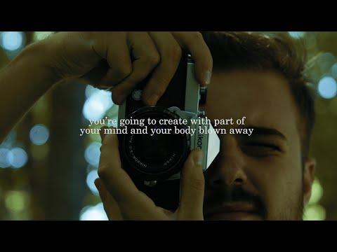Creativity by Charles Bukowski