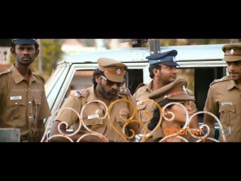 Soodhu Kavvum Teaser HD