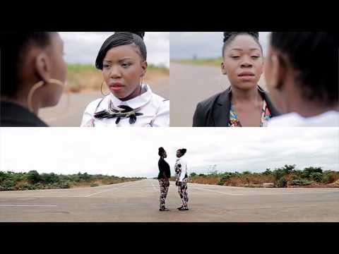 Chileshe Bwalya   Naluba ft  Trinah Chisanga