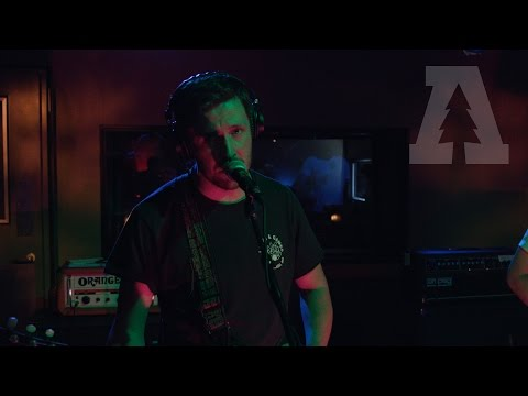 Pile - Rope's Length - Audiotree Live (4 of 6)