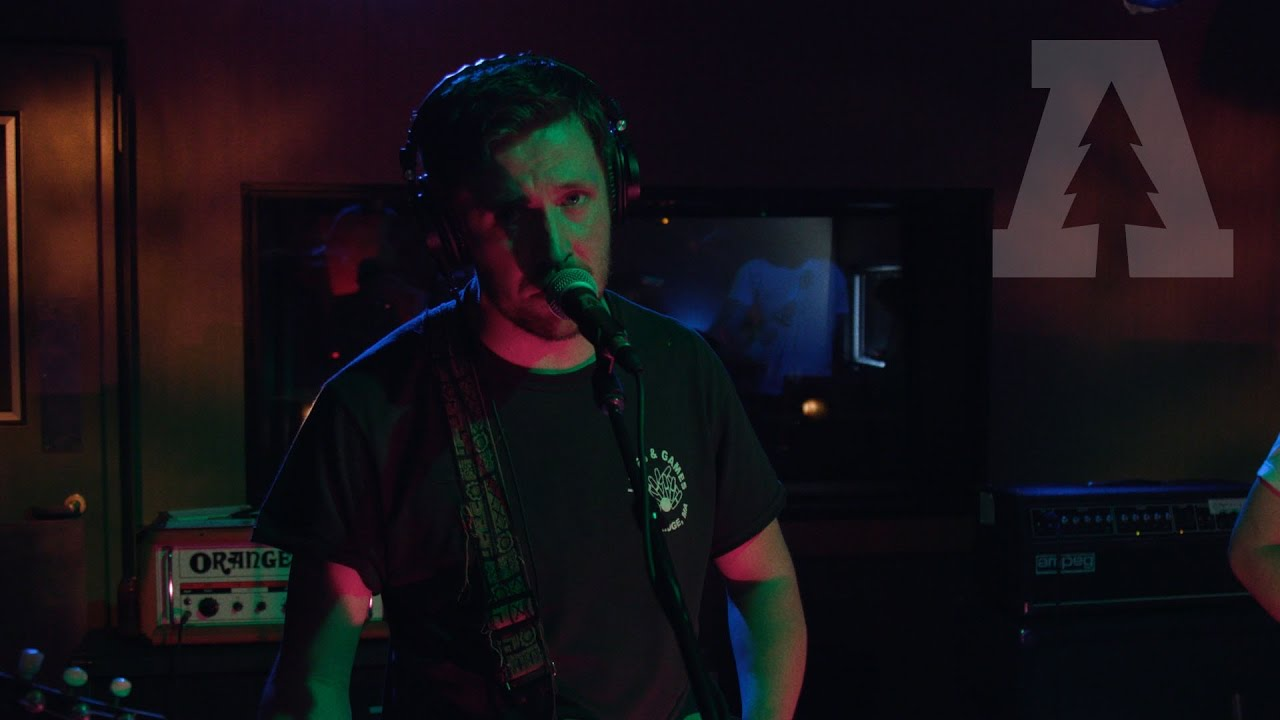 pile-rope-s-length-audiotree-live-4-of-6-audiotree