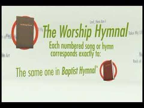 LifeWay Worship Project