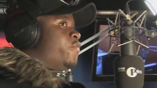 the ting go skraa full song with lyrics - original - mans not hot Mp3