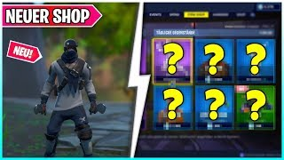 😂 Shot Caller Skin at Fortnite Shop from 20.08 🛒 Battle Royale & Save the World