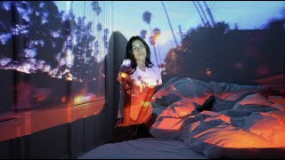 Kaelin Kost - Mulholland Drive [Official Video]