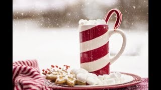 Christmas Music | No Copyright Strike Music | O Come All Ye Faithful (Instrumental)