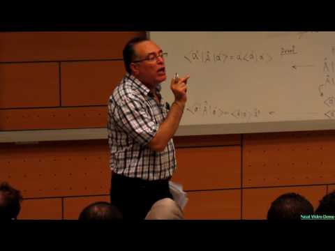 Lecture 01 Part 2 - The fourth and fifth postulates