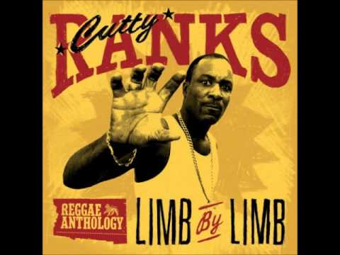 Cutty Ranks - Dominate Mp3