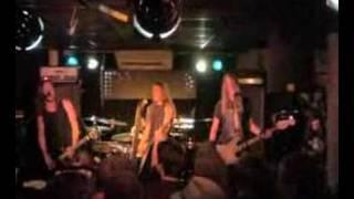 Stonegard - From Dusk till Doom (Elm)