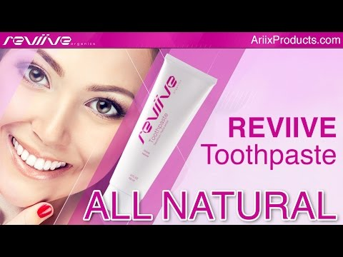 dr.-marvin,-holistic-dentist-recommends-all-natural-reviive-toothpaste