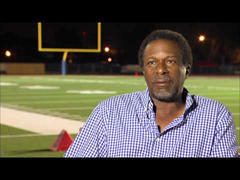 When The Game Stands Tall: Director Thomas Carter Behind The Scenes Movie Interview