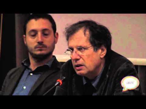 FML-2015 Maurizio FERRARIS