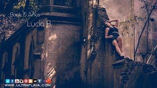 💣👉  Book de fotos 15 Años Lucia B | Backstage Video | HD 1080P | www.ultraflava.com