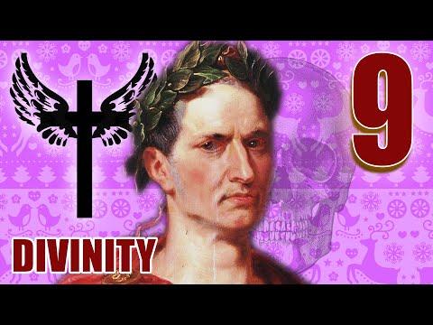 Julius CaesarKaynak: YouTube · Süre: 1 saat56 dakika44 saniye