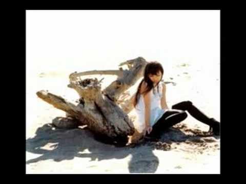 Olivia Lufkin - Under Your Waves (Instrumental)